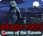 Redemption Cemetery: Curse of the Raven oyunu