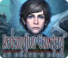 Redemption Cemetery: At Death's Door oyunu