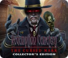 Redemption Cemetery: The Cursed Mark Collector's Edition oyunu