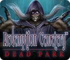 Redemption Cemetery: Dead Park oyunu
