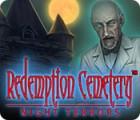 Redemption Cemetery: Night Terrors oyunu