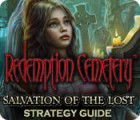 Redemption Cemetery: Salvation of the Lost Strategy Guide oyunu