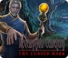 Redemption Cemetery: The Cursed Mark oyunu