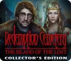 Redemption Cemetery: The Island of the Lost Collector's Edition oyunu