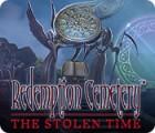 Redemption Cemetery: The Stolen Time oyunu
