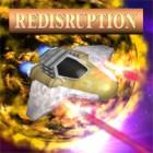 Redisruption oyunu