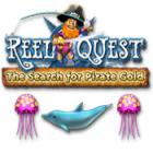 Reel Quest oyunu