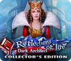 Reflections of Life: Dark Architect Collector's Edition oyunu