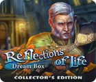 Reflections of Life: Dream Box Collector's Edition oyunu