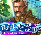 Reflections of Life: Tree of Dreams oyunu