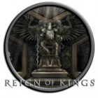 Reign of Kings oyunu
