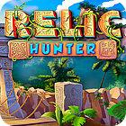 Relic Hunter oyunu