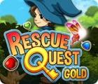 Rescue Quest Gold oyunu
