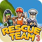 Rescue Team 3 oyunu