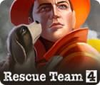 Rescue Team 4 oyunu