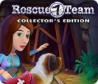 Rescue Team 7 Collector's Edition oyunu