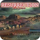 Resurrection 2: Arizona oyunu