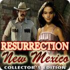 Resurrection, New Mexico Collector's Edition oyunu