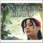 Return to Mysterious Island oyunu