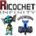 Ricochet Infinity oyunu