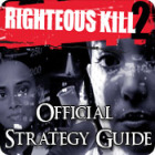 Righteous Kill 2: The Revenge of the Poet Killer Strategy Guide oyunu