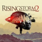Rising Storm 2 Vietnam oyunu