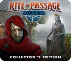 Rite of Passage: Bloodlines Collector's Edition oyunu