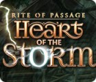 Rite of Passage: Heart of the Storm oyunu