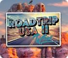 Road Trip USA II: West oyunu
