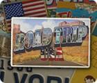 Road Trip USA oyunu