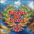Roads of Rome 3 oyunu