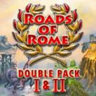 Roads of Rome Double Pack oyunu