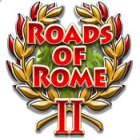 Roads of Rome II oyunu