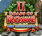 Roads of Rome: New Generation 2 oyunu