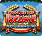 Roads of Rome: New Generation oyunu