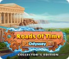 Roads of Time: Odyssey Collector's Edition oyunu