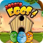 Robbed Eggs oyunu