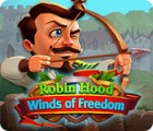 Robin Hood: Winds of Freedom oyunu