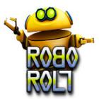 RoboRoll oyunu