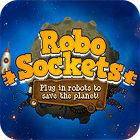 Robosockets oyunu