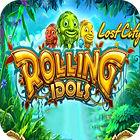 Rolling Idols: Lost City oyunu