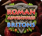 Roman Adventures: Britons - Season Two oyunu