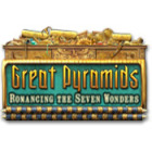 Romancing the Seven Wonders: Great Pyramid oyunu
