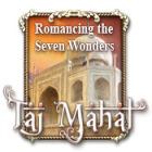 Romancing the Seven Wonders: Taj Mahal oyunu