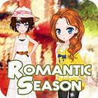 Romantic Season oyunu