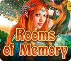 Rooms of Memory oyunu