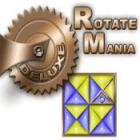 Rotate Mania Deluxe oyunu