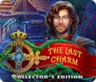 Royal Detective: The Last Charm Collector's Edition oyunu