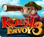 Royal Envoy 3 oyunu