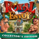 Royal Envoy Collector's Edition oyunu
